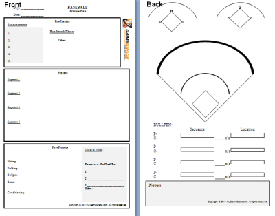 "Search Results for ""Printable Baseball Charts"" – Calendar 2015"